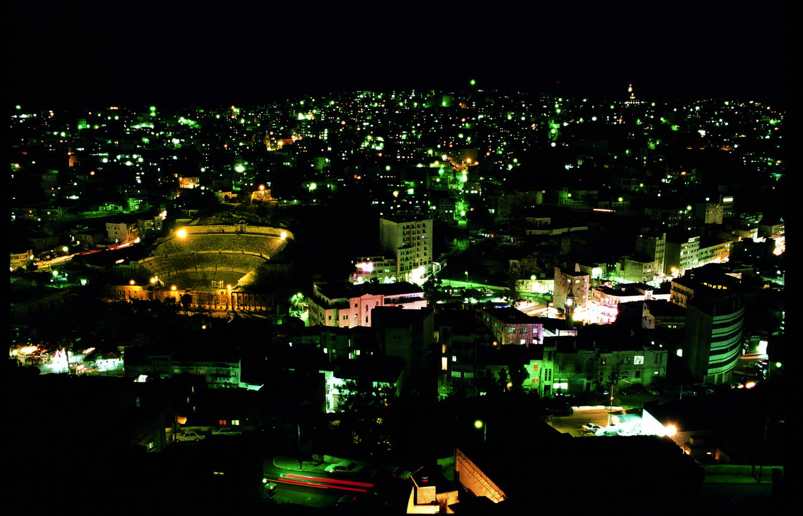 amman by night 20170502 1623742469