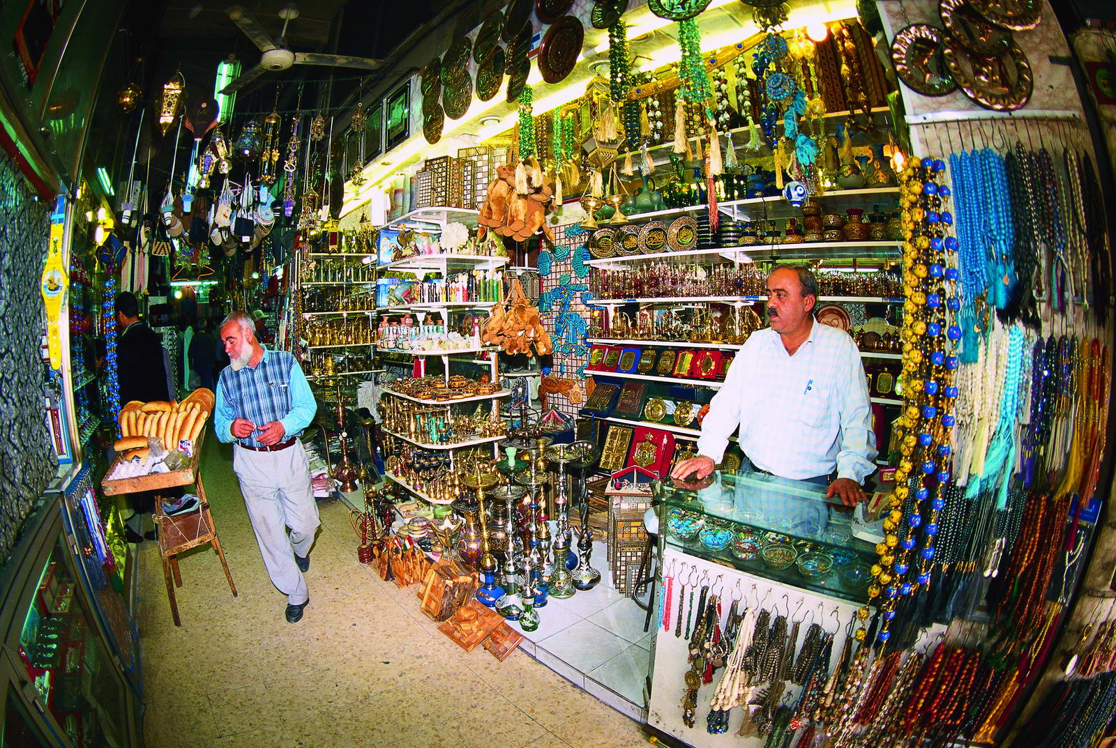 amman tour shopping 1117 20170502 1288501904