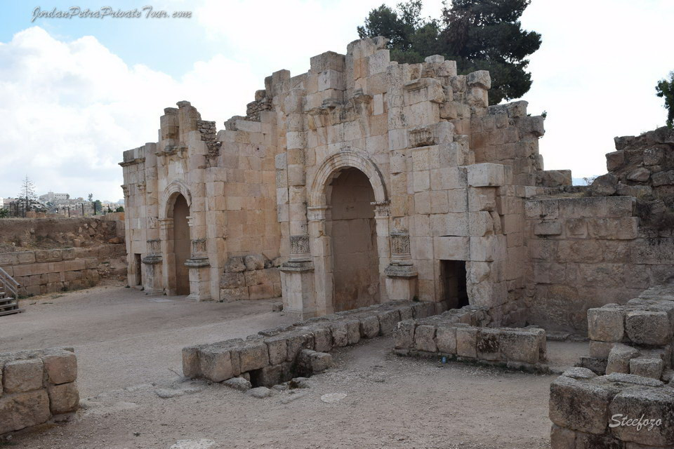 jerash day trip photo 11 20170420 1560516248