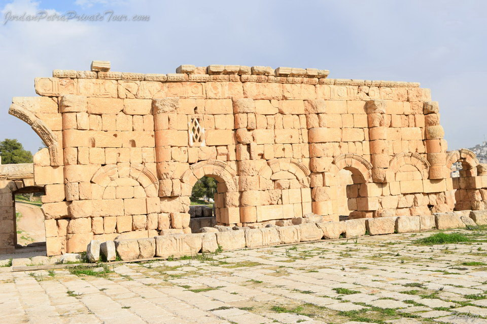 jerash day trip photo 12dec2014 25 20170420 1409898478