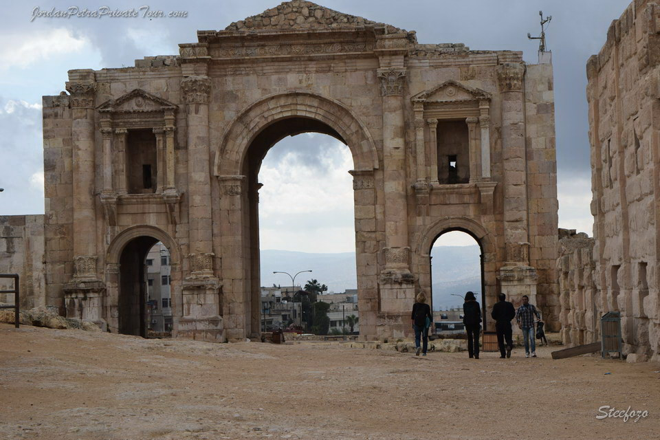 jerash day trip photo 171 20170420 1007500159