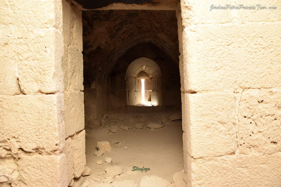 shobak castle day trip965 20170420 1104809865