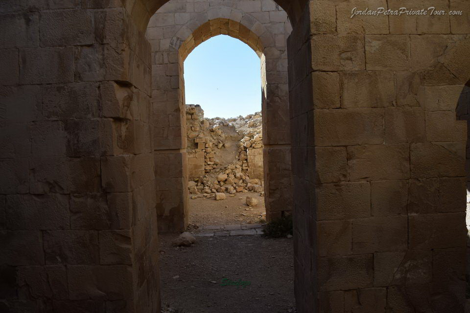 shobak castle day trip983 20170420 1958626341